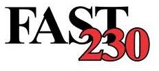 logo_fast230