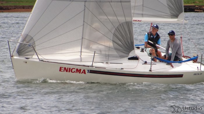 regata-57-anos-aabb-589